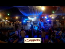 Embedded thumbnail for 2Sounds