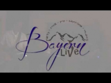 Embedded thumbnail for BayernLive-Band