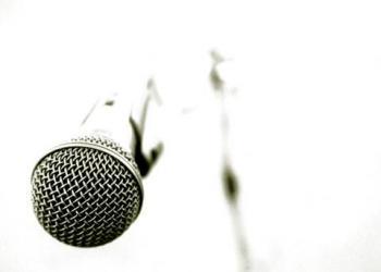 JGAllert spielt Gesang