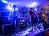 Bühne Hochzeitsband Niederbayern